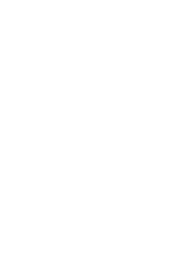 icon_cold_cup