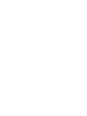 icon_hot_cup