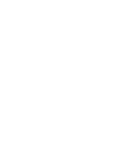 icon_hot_cup_handle