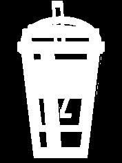 plastic_cup